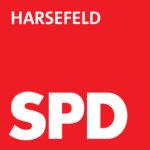Logo: SPD OV Harsefeld